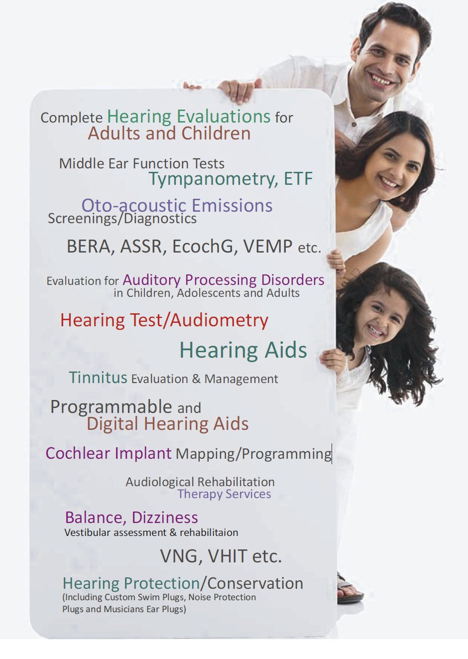 Best Hearing Aid Dealer in Delhi, Noida, Gurugram